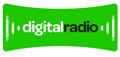 Radio industry launches 'Let It Live' digital radio campaign