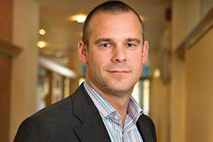 Matthew Wigham, head of investment, Manning Gottlieb OMD
