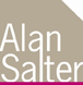 Alan Salter Ltd