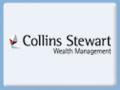 Collins Stewart