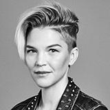 Heidi Hackemer