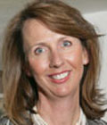 Jenelle Tilling, vice-president, marketing, KFC UK and Ireland