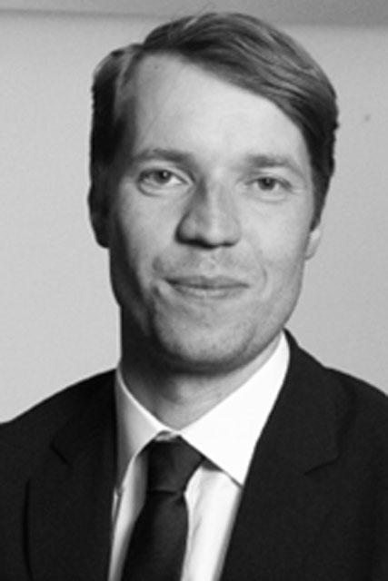 Nick Cohen, managing partner and head of content, Mediacom