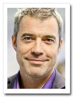 Tim Hill, development director, The Brand Union