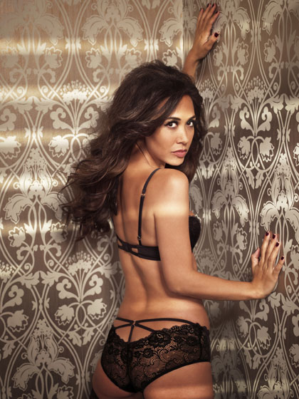 Littlewoods launches Klassy Knickers lingerie brand