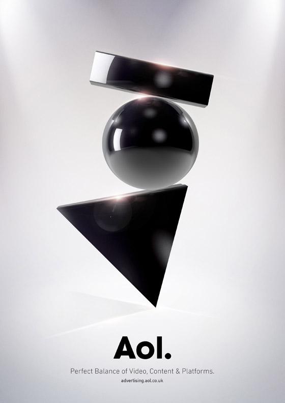 AOL - embed