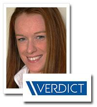 Cliona Lynch, senior retail analyst, Verdict