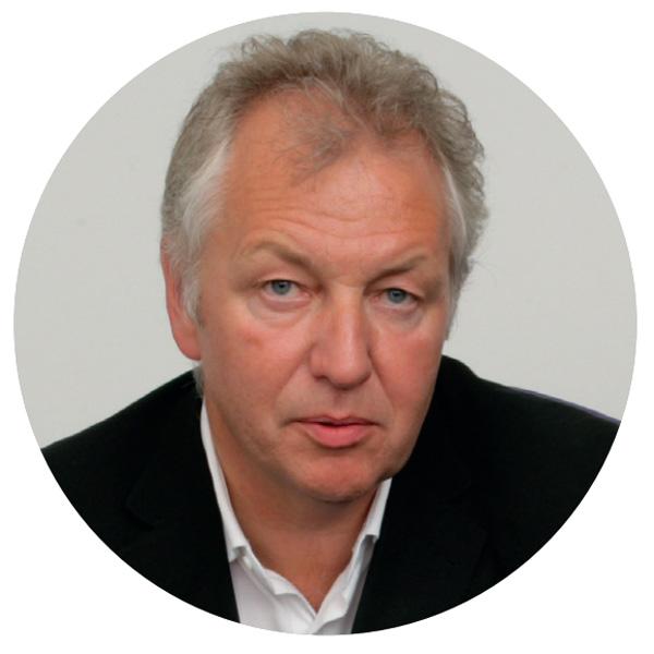 David Pemsel