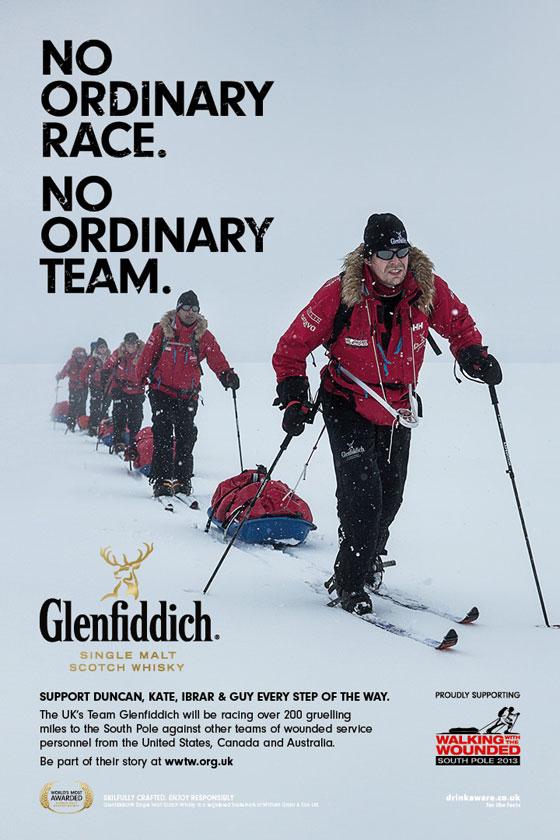 Glenfiddch embed