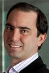 Christian Hernandez Gallardo, director, UK and pan-Euro, Facebook