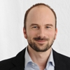 James Joice, Client director, JKR