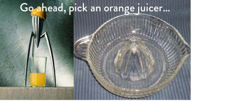 juicers