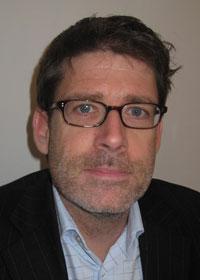 Martin Jobin