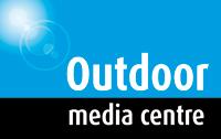 Outdoor Media Centre