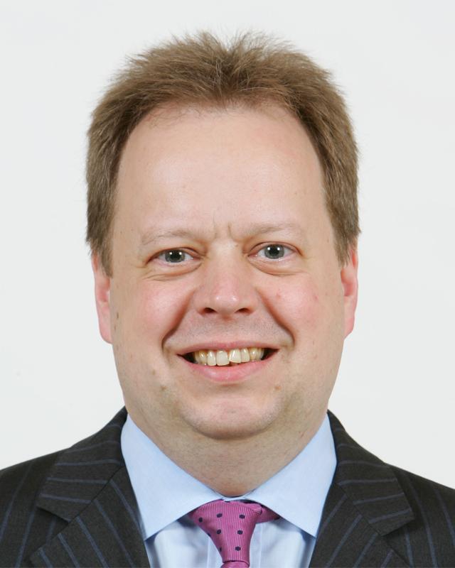 Andy Palmer