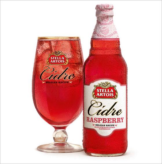 Raspberry Cidre-embed