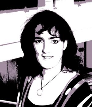 Sally Cowdry