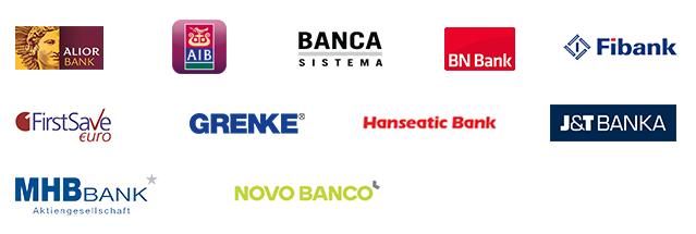 Savings Global Banks