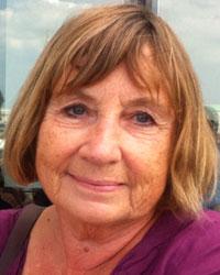 Trudy Graham