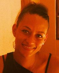 Donna Al-Bu-Saidi