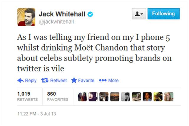 jack whitehall