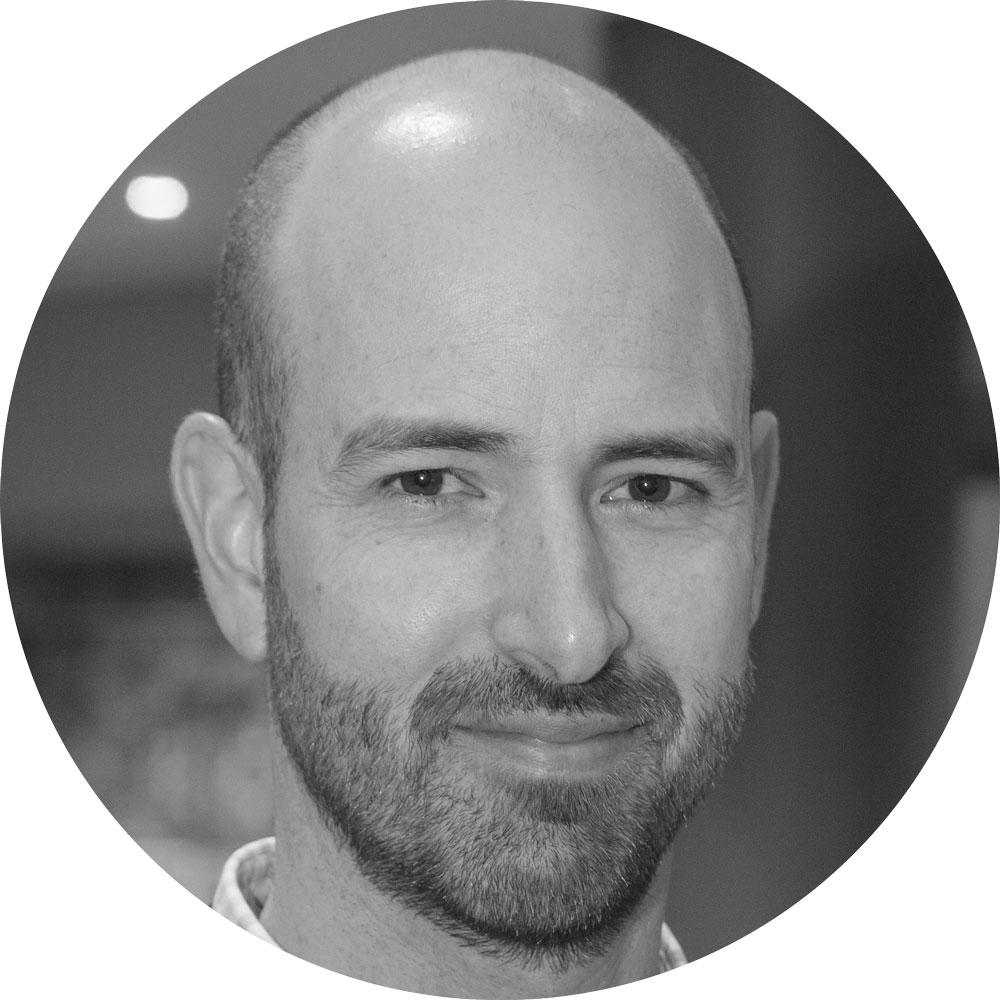 Mike Green, VP, marketing and business development, media, Brightcove