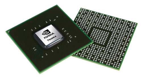 It's the Nvidia Tegra X1