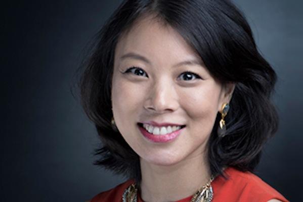 Mariko Sanchanta