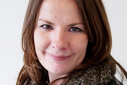 Catherine Devenish