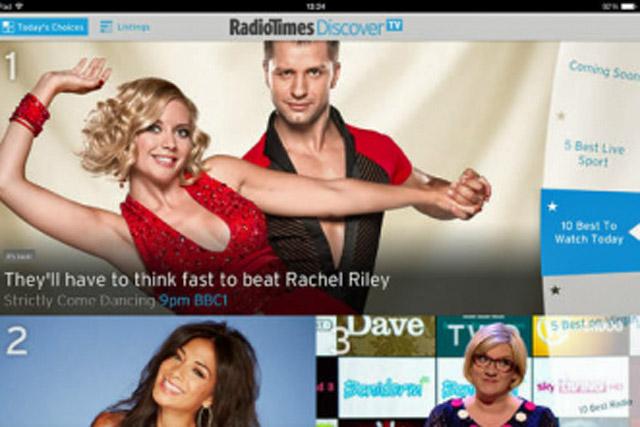discover-tv-app