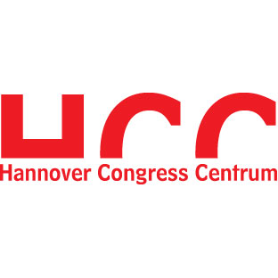 Hannover Congress Centre