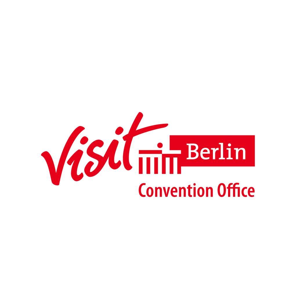 Berlin Convention Office Visit Berlin