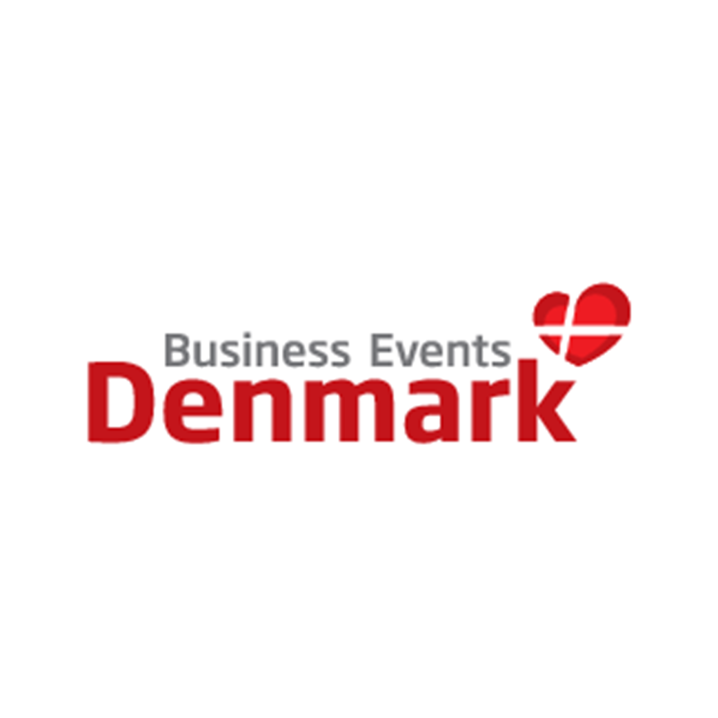 Business Events Denmark