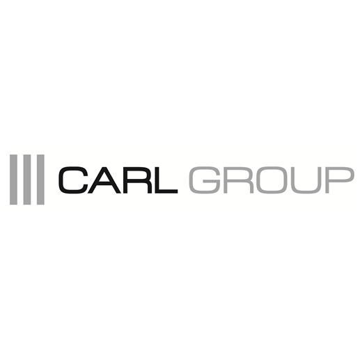 Carl_Group