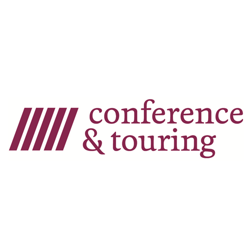 Conference&Touring