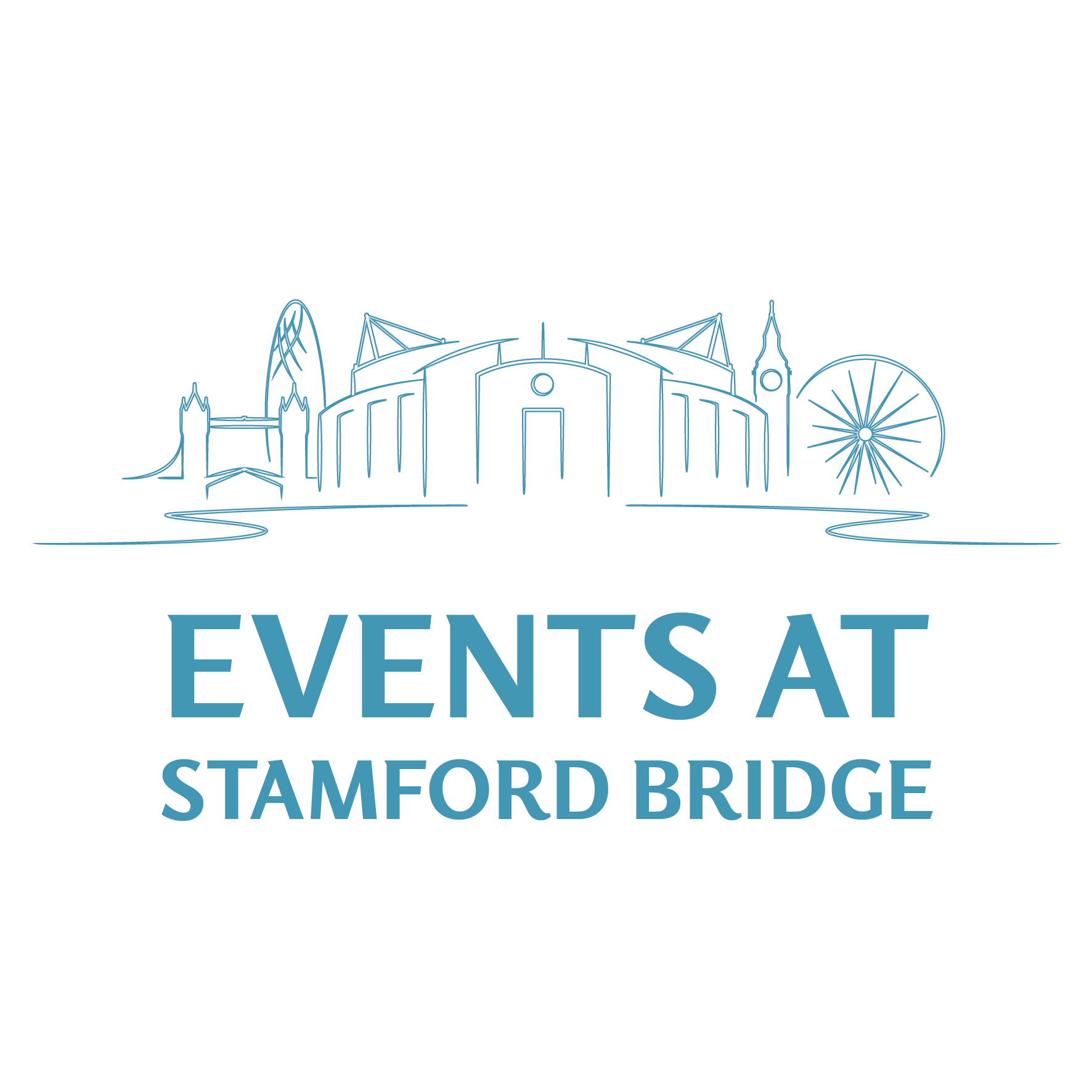 Events-at-stamford-bridge-logo-01