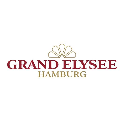 Grand Elysse
