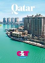 Qatar mini guide 2015 cover