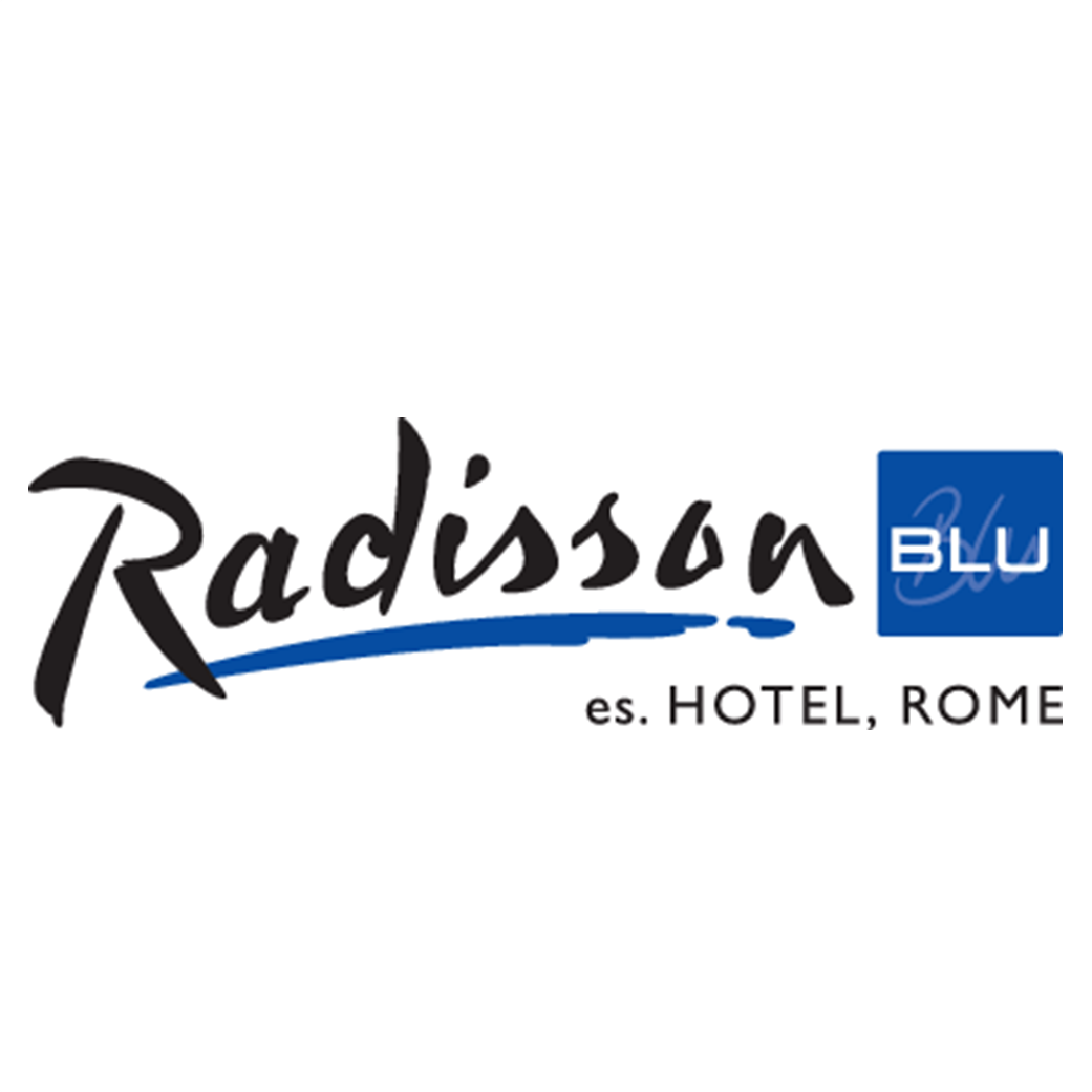 Radisson Blu es. Hotel Rome
