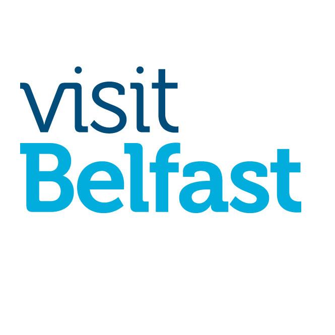 Visit belfast