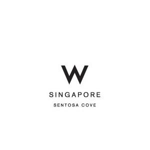 Ritz-Carlton Singapore