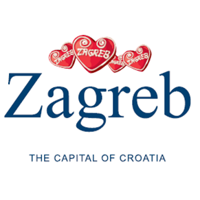 Zagreb Tourist Board & Convention Bureau