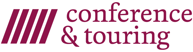 Conference and Touring