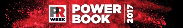 Power Book UK 2017 banner