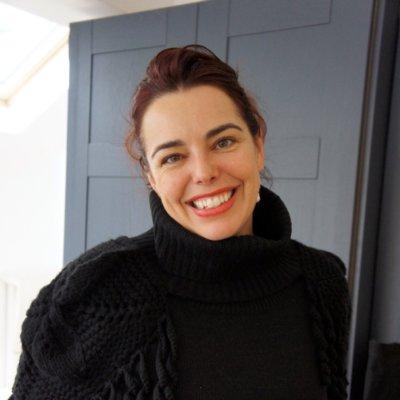 Carmen Bekker