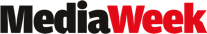 Media Week Logo