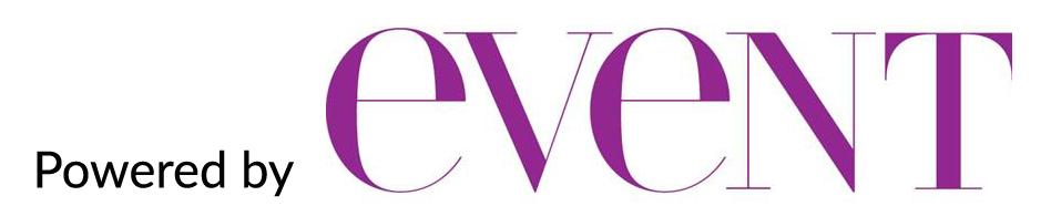 Event Magazine Logo