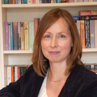 Adrienne Skelton  Director of Strategic Development  Arthritis Research UK