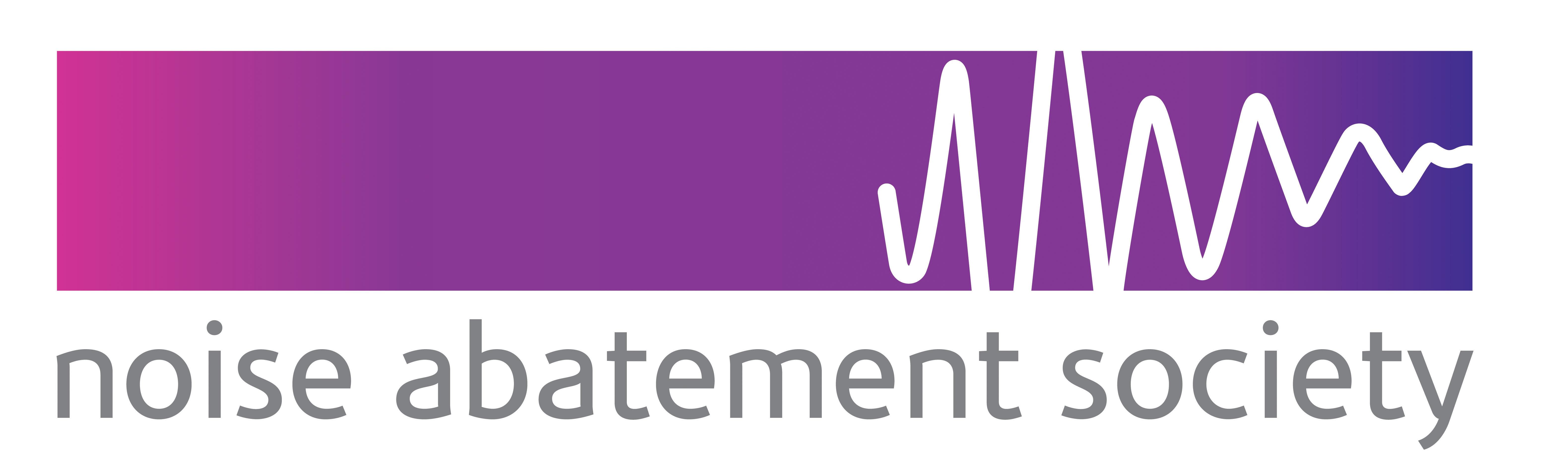 Noise Abatement Society