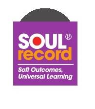 Soul Record